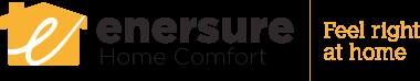 Enersure Home Comfort